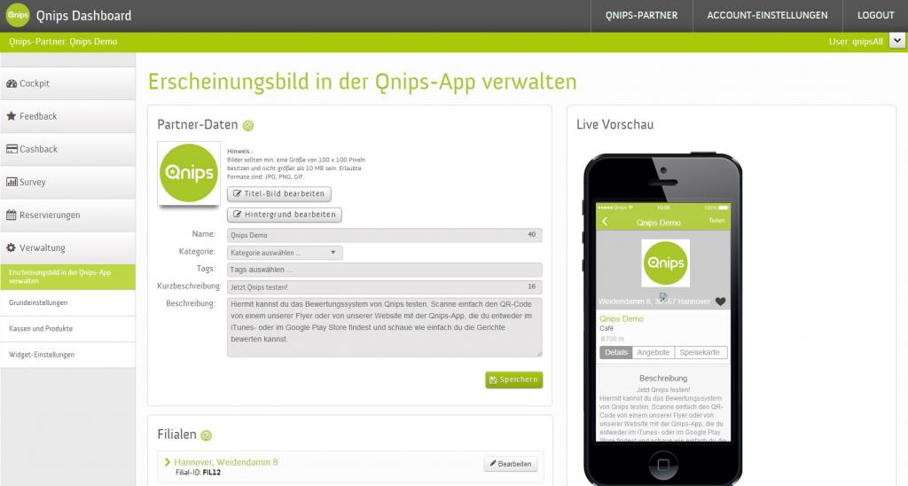 Dashboard_Verwaltung