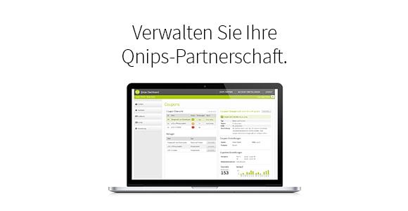 Dashboard_Verwaltung_Beitragsbild