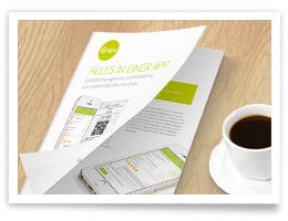 Neue_Broschüre