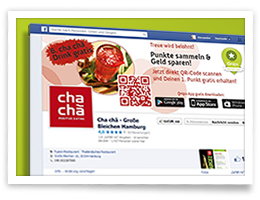 Promotion_QR_Code_ChaCha